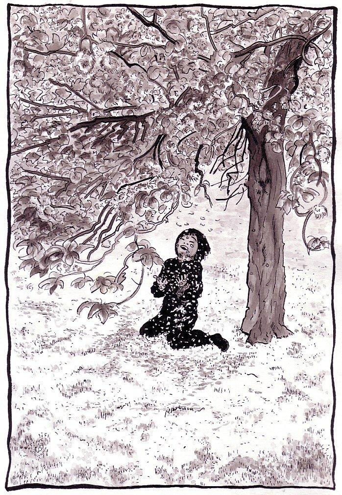 l'arbreetl'enfant3