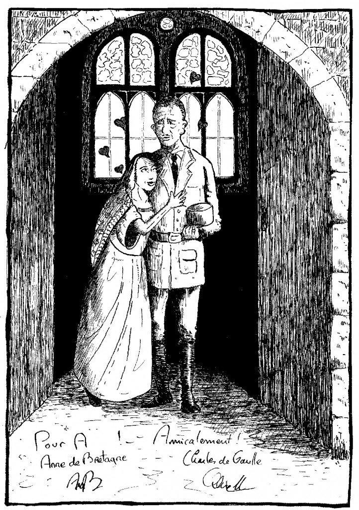 mariage.princier