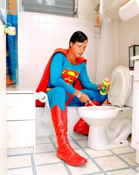 super-heroes-at-home-01-480x607