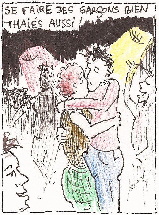 vignette5