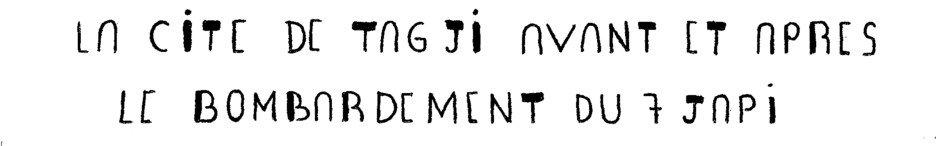 texte.tagji