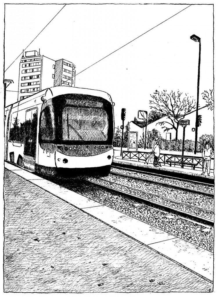 arrivée.tramway2