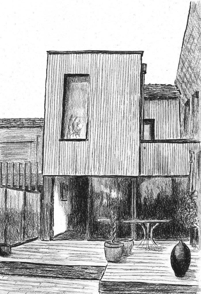 maison.r.3