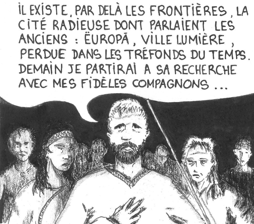 vignette6