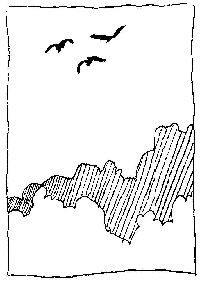 erdre oiseaux.