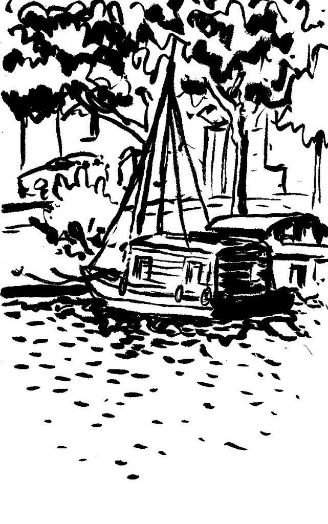 bateau.pinceau.