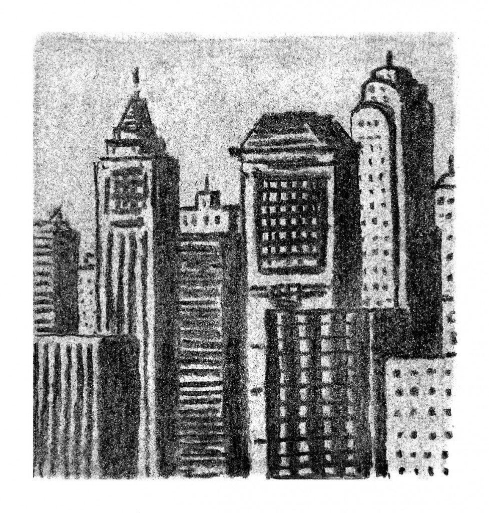 immeubles fusains