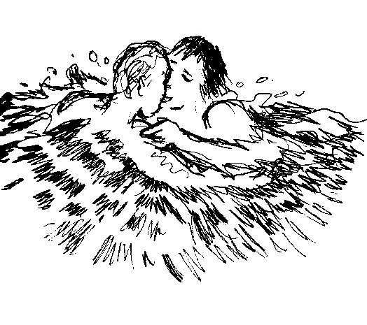 ultime.baiser