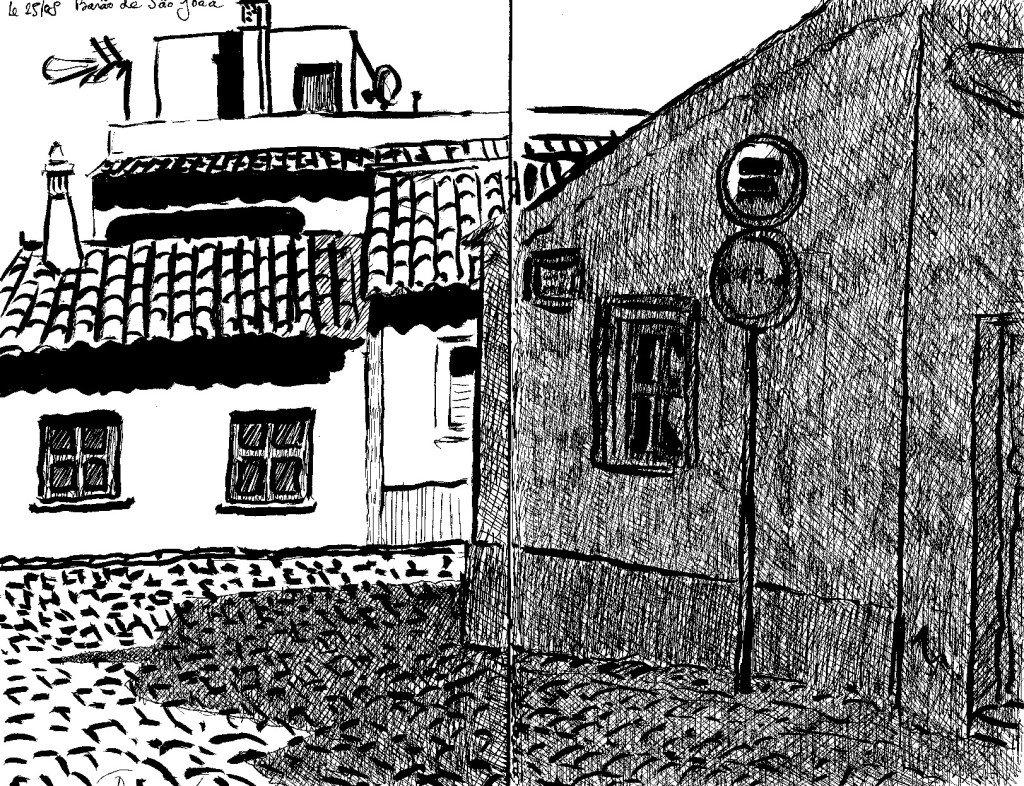 portugal24