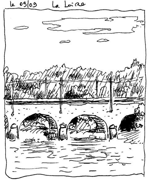 pont loire