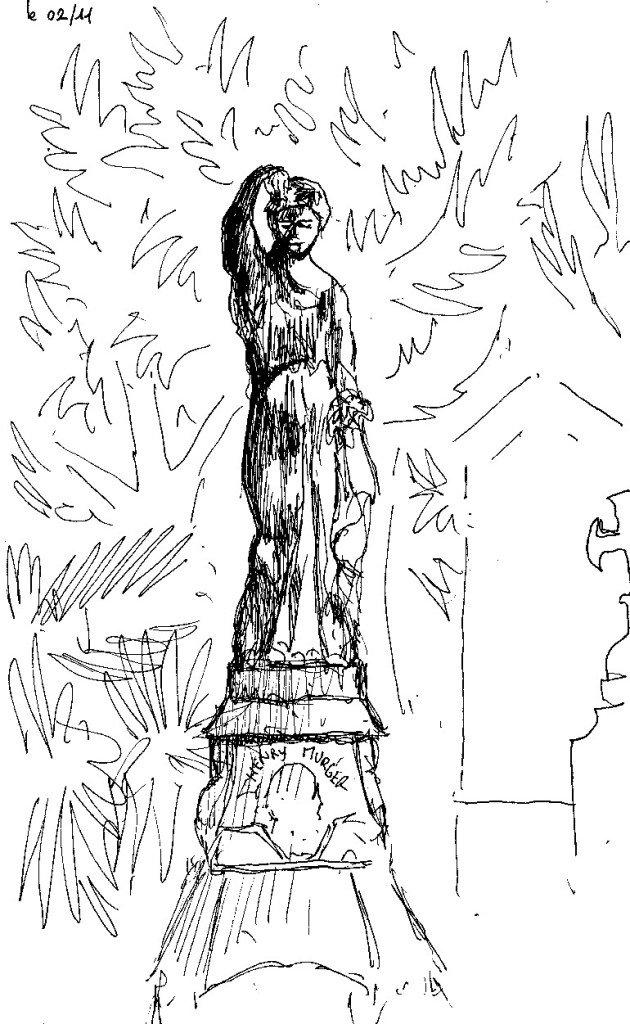 statue.montmartre.