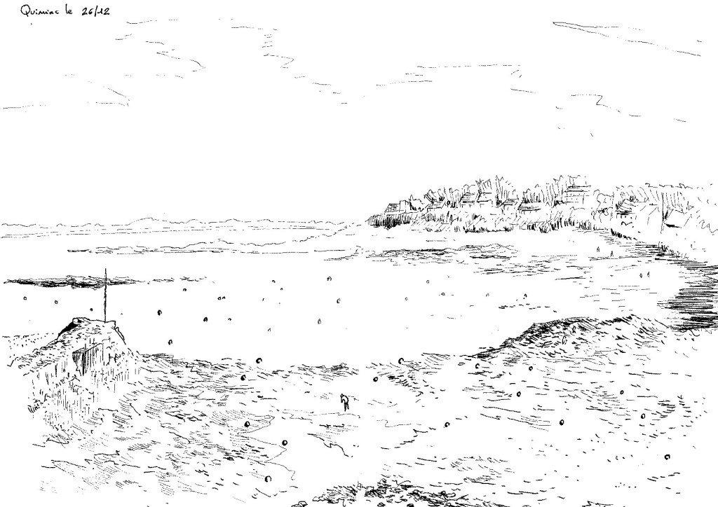 panorama quimiac