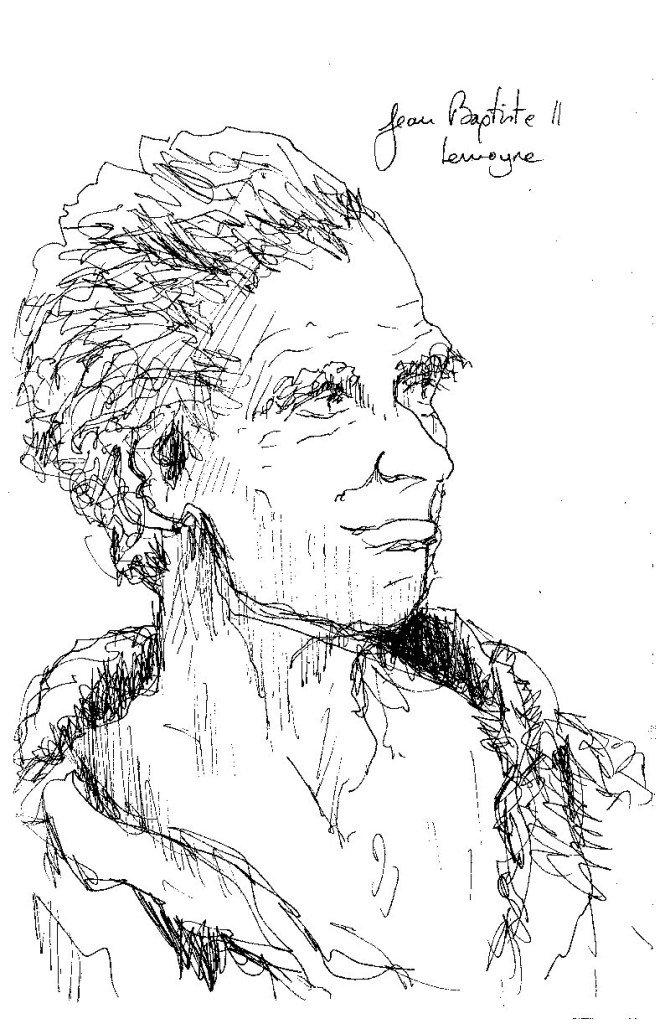 jb.lemoyne