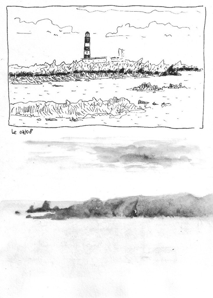 ouessant.phare2