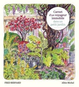 Carnet-d-un-voyageur-immobile-dans-un-petit-jardin